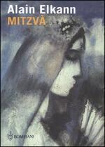 Mitzvà
