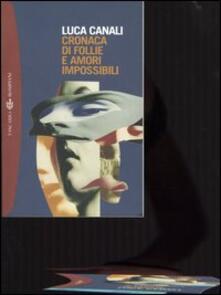 Cronaca di follie e amori impossibili.pdf