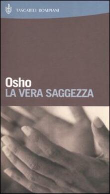 Fondazionesergioperlamusica.it La vera saggezza Image