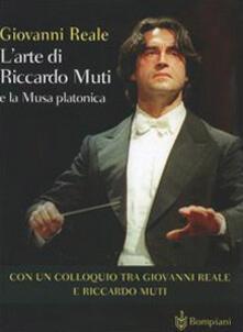 L arte di Riccardo Muti e la Musa platonica.pdf