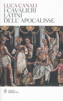 Ascotcamogli.it I cavalieri latini dell'Apocalisse Image