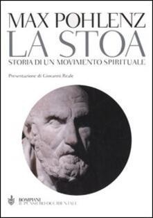 La stoa. Storia di un movimento spirituale.pdf
