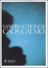 Caos calmo - Veronesi Sandro - wuz.it