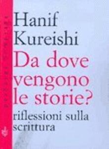 Da dove vengono le storie?.pdf