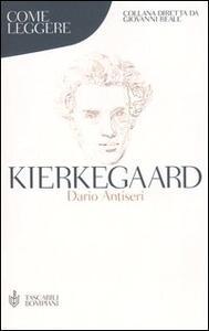Come leggere Kierkegaard