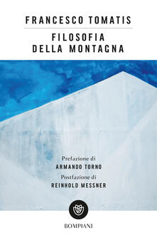 Listadelpopolo.it Filosofia della montagna Image