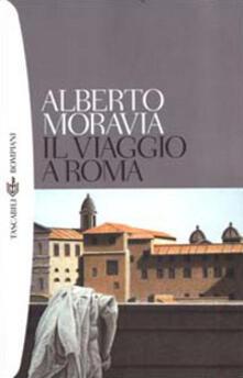 Il viaggio a Roma.pdf