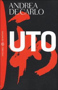 Uto - De Carlo Andrea - wuz.it