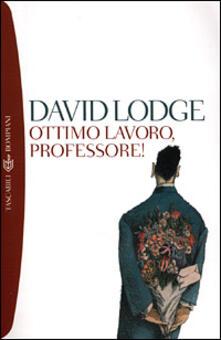Grandtoureventi.it Ottimo lavoro, professore! Image