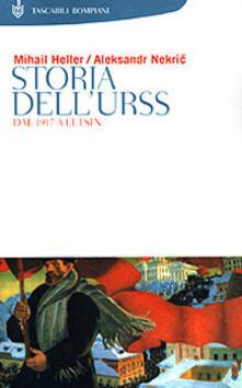 Storia dellUrss. Dal 1917 a Eltsin.pdf