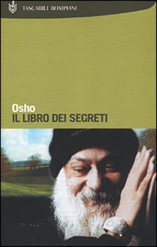 Il libro dei segreti.pdf
