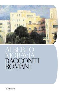 Grandtoureventi.it Racconti romani Image