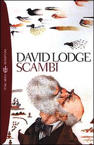 Libro Scambi David Lodge