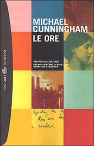 Libro Le ore Michael Cunningham