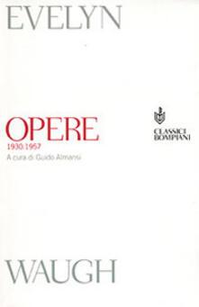 Osteriacasadimare.it Opere 1930-1957 Image