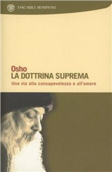 Listadelpopolo.it Dottrina suprema Image
