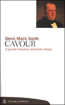 Vitalitart.it Cavour. Il grande Tessitore dell'Unità d'Italia Image