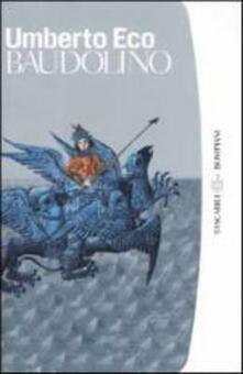 Baudolino.pdf