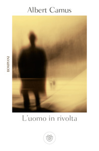 L' L' uomo in rivolta - Camus Albert - wuz.it
