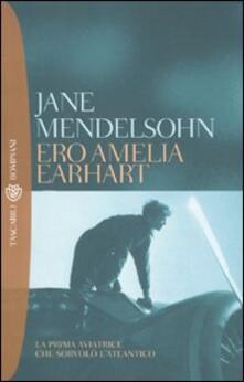 Equilibrifestival.it Ero Amelia Earhart Image