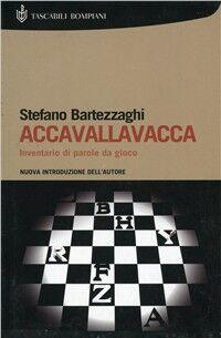 Accavallavacca