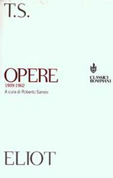 Radiospeed.it Opere (1939-1962) Image