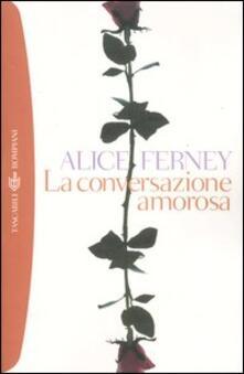 La conversazione amorosa.pdf