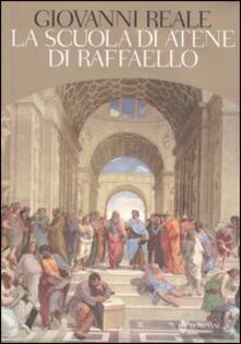 La Scuola di Atene di Raffaello.pdf