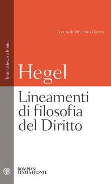 Lineamenti di filosofia del diritto. Diritto naturale e scienza dello stato. Testo tedesco a fronte.pdf