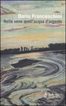 Nelle vene quellacqua dargento.pdf