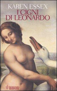 I I cigni di Leonardo