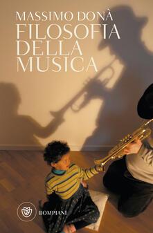 Squillogame.it Filosofia della musica Image