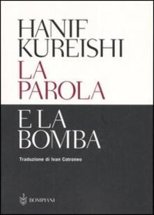 La parola e la bomba.pdf