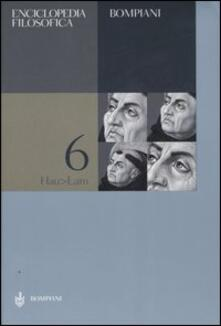 Enciclopedia filosofica. Vol. 6: Hau-Lam..pdf