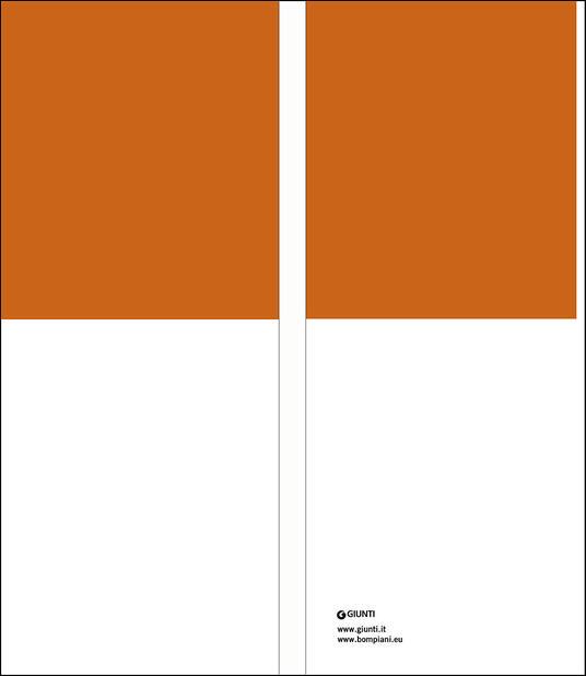 La questione ebraica. Testo tedesco a fronte - Karl Marx - 3