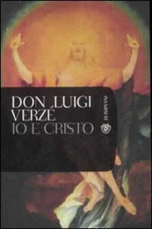Io e Cristo.pdf