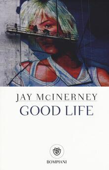Good life.pdf