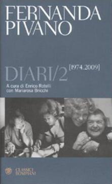 Diari (1974-2009). Vol. 2.pdf
