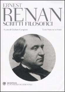 Scritti filosofici. Testo francese a fronte.pdf