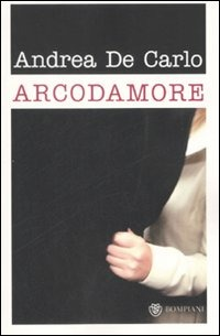 Arcodamore - De Carlo Andrea - wuz.it