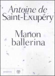 Manon ballerina.pdf