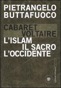 ISBN: 9788845261756