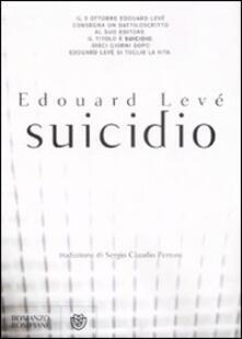 Lpgcsostenible.es Suicidio Image