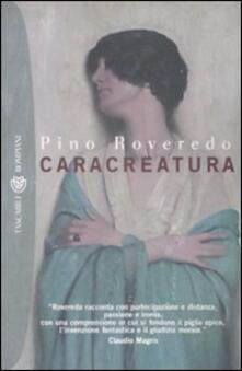 Associazionelabirinto.it Caracreatura Image