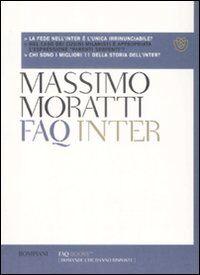 FAQ Inter