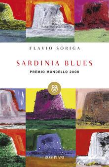 Ristorantezintonio.it Sardinia blues Image