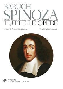Tutte le opere. Testo latino e nederlandese a fronte.pdf