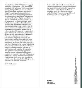book lives of the laureates fifth edition twenty three nobel economists 2009