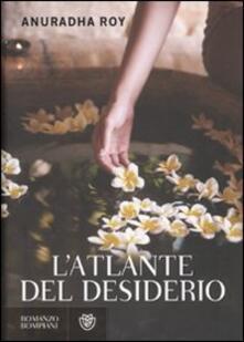 L atlante del desiderio.pdf