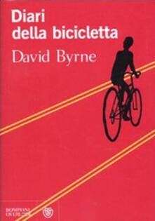 Diari della bicicletta.pdf